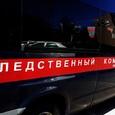 Экспертиза признала историка Олега Соколова вменяемым