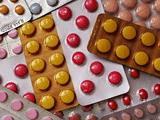 Из продажи отозвано восемь лекарственных препаратов