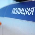 Начальник воронежского отдела полиции задержан за торговлю спиртным