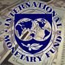 Миссия МВФ советует выделить Украине $17 млрд кредита