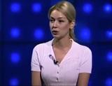 Евгения Лоза объявила о расставании с мужем меньше чем через год после свадьбы