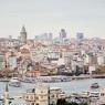 Туристы в Турции на Новый год останутся без музыки и развлечений
