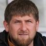 Кадыров назвал второго врага ислама помимо Ходорковского