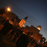 В Армении пропало электричество - все и по всей стране