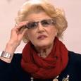 Светлана Дружинина отказалась говорить в телешоу о погибшем сыне и вражде с внуком