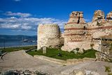 ЮНЕСКО внес новые памятники в список сокровищ человечества (ФОТО)