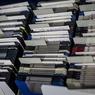 Министерство обороны утверждает, что архив с бумагами Васильевой не сгорел