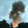 Почему в России регулярно взрываются пороховые заводы?