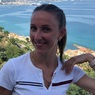 Прима украинского балета Светлана Исакова погибла в ДТП