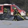 Совладелец S7 погибла в авиакатастрофе