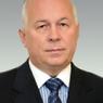 Чемезов может лишиться членства в совете директоров «Роснефти»