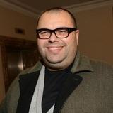 Максим Фадеев представил новый проект и упомянул SEREBRO