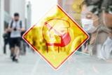 ВОЗ объявила глобальную пандемию коронавируса