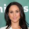 Таблоиды заподозрили избранницу принца Гарри в беременности