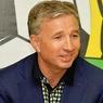 Дан Петреску вновь будет выводить Кубань в РФПЛ