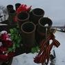 Украина ввела чрезвычайное положение на Донбассе