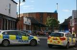Полиция идентифицировала подозреваемых в отравлении Скрипалей, сообщили СМИ