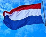 Нидерланды отвергли предложение судить подозреваемых по делу о MH17 в России
