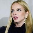 Певица Юлия Михальчик рассказала, как закончился ее роман с Александром Шульгиным