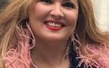 """Анна Нетребко показала, каким вырос красавцем ее """"особенный"""" сын Тьяго"""