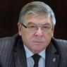 Сенатор Рязанский – против отмены индексации пенсий в 2016 году