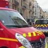 Ещё трое погибли в результате теракта - теперь в церкви в Ницце, где женщине отрезали голову