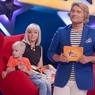 Дочка Даны Борисовой раскрыла на телешоу все ее секреты