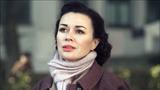 Фото и видео с Анастасией Заворотнюк в больнице могут оказаться в распоряжении СМИ