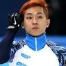 Виктор Ан может выступить на Олимпиаде в 2018 году