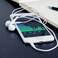 Apple приостановила выпуск iPhone на одном из производств