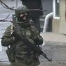 Глава ЛНР бежал в Россию, все сотрудники прокуратуры республики арестованы