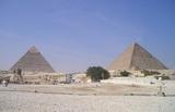 Тайну пирамиды Хеопса раскрыли благодаря ее «аномалиям»