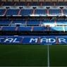 """Мадридский """"Реал"""" готов сменить историческое название стадиона"""