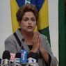 Дилма Роуссефф окончательно покинула резиденцию президента Бразилии