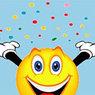 Гормон счастья вырабатывается микробами кишечника