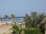 На востоке Туниса на популярном курорте Сусс произошел теракт