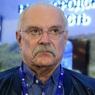 Пресс-служба передала слова Никиты Михалкова о его недуге