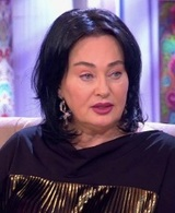 Развод Ларисы Гузеевой оказался пиар-проектом нового шоу на Первом