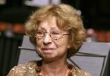 """Зрители посмотрели """"Иронию"""" уже в 45-й Новый год, Лия Ахеджакова предположила - почему?"""