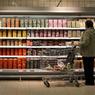 МЭРТ Украины опубликовал список санкционных российских продуктов