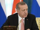 Эрдоган не намерен встречаться с Помпео и Пенсом в Анкаре