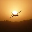 СМИ: Аварийный самолет едва не взлетел с туристами из аэропорта Внуково