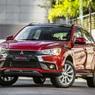 Компания Mitsubishi подняла цены на свои авто