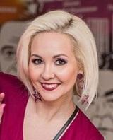 Василиса Володина покорила женихов и невест, показав свои прелести в бикини