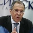 Лавров разъяснил Тиллерсону причину ответных мер на санкции США