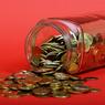 Музей денег приглашает полюбоваться миллионом долларов (ФОТО)