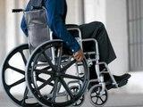 Минтруд может снова пересмотреть критерии инвалидности
