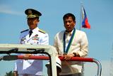 Президент Филиппин в телеэфире заявил о возможном выходе из ООН