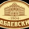 Концерн «Бабаевский» может сократить ассортимент из-за эмбарго
