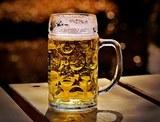 ЮНЕСКО включило в список нематериального культурного наследия пиво из Бельгии